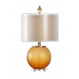 Aerin Lamp | Wildwood Lamp