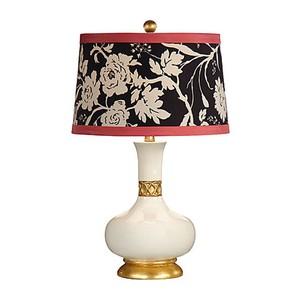 Mimi Lamp | Wildwood Lamp
