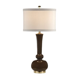 Astrid Lamp | Wildwood Lamp