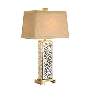 Colette Lamp   Wildwood Lamp