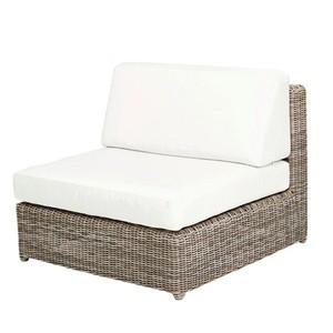 Sag Harbor Armless Chair
