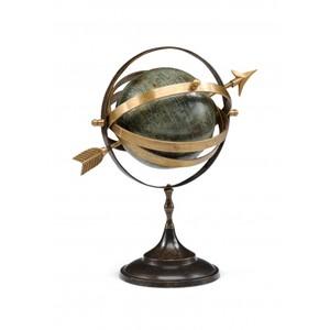Armillary Globe | Wildwood Lamp
