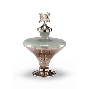 Butterfly Bottle   Wildwood Lamp
