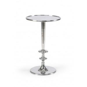 Peretti Accent Table