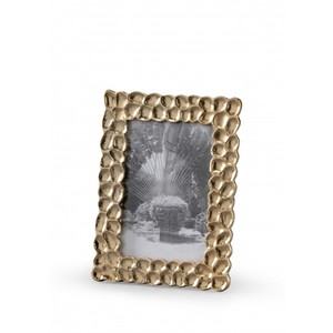 Thumbprints Photo Frame | Wildwood Lamp