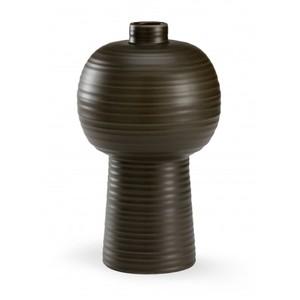 Koota Vase | Wildwood Lamp