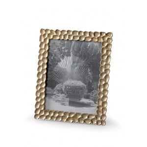 Thumbprints Photo Frame | Wildwood Lamp