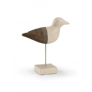 Shorebird | Wildwood Lamp