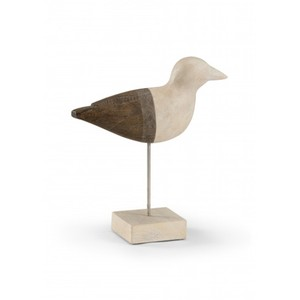 Shorebird | Wildwood Lamp