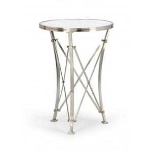 Regent Table in White