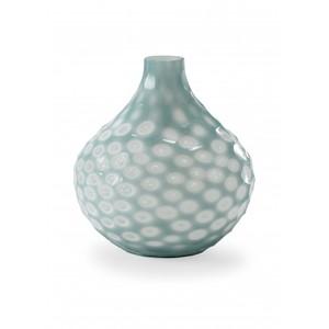 Lunar Vase
