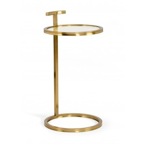 Elsie Table | Wildwood Lamp