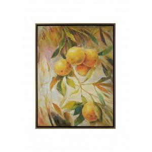 Summer Fruit I Art | Wildwood Lamp