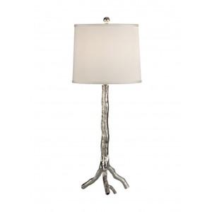 Tree of Light Lamp
