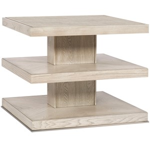 Donnelly Side Table