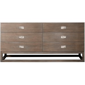 Colgate Drawer Chest