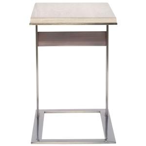Hadlem Side Table