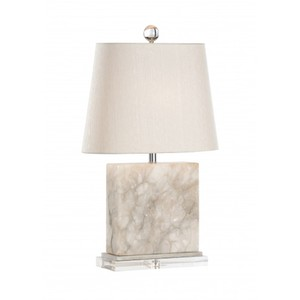 Amarna Lamp | Wildwood Lamp