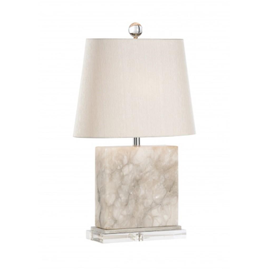 Amarna Lamp | Wildwood Lamp