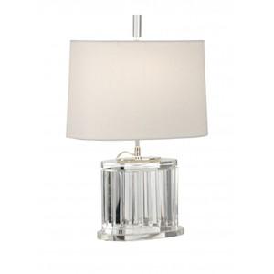 Cornelia Lamp