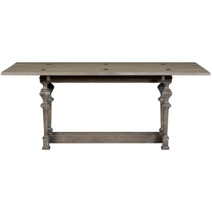 Sappho Console Table