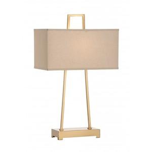 Oakland Lamp | Wildwood Lamp