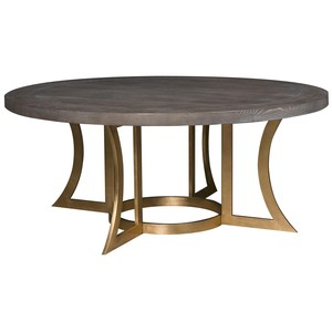 Bordino Dining Table