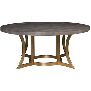 Bordino Dining Table
