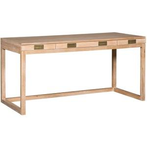 Colgate Desk