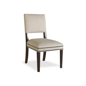 Newton Side Chair