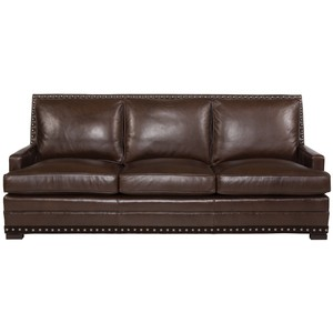 Riverside Sofa | Vanguard Furniture