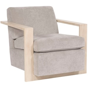 Troy Chair | Vanguard Furniture