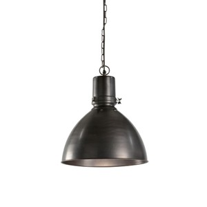 Studio Pendant | Wildwood Lamp