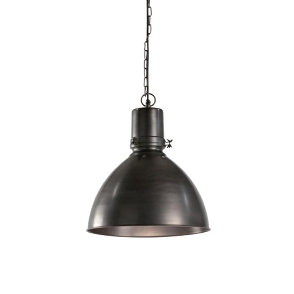 Studio Pendant | Wildwood Lamp