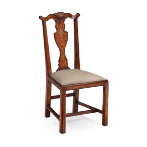 Chippendale Country Side Chair | Jonathan Charles