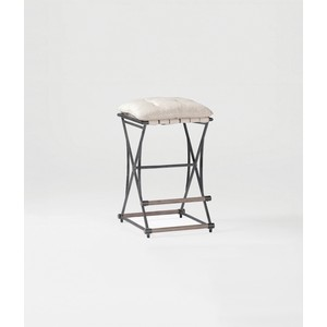 Frederick Counter Stool