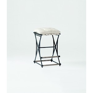 Frederick Counter Stool | Gabby