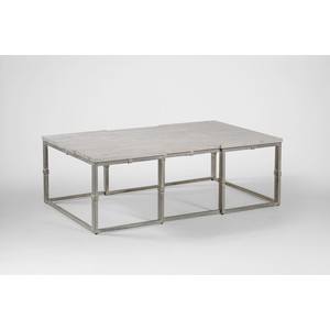 Alden Coffee Table | Gabby