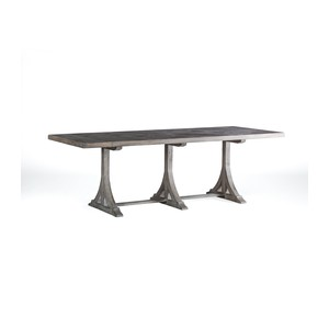 Adams Dining Table | Gabby