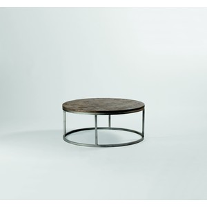 Colby Coffee Table | Gabby