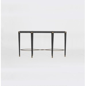 Fiona Console Table | Gabby
