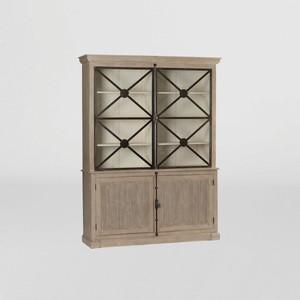 Walden Cabinet | Gabby