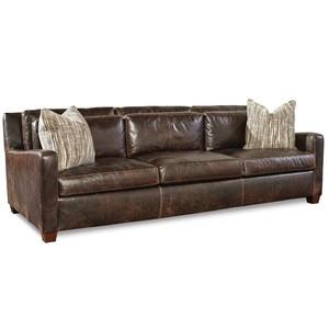 Ease-Slope Sofa