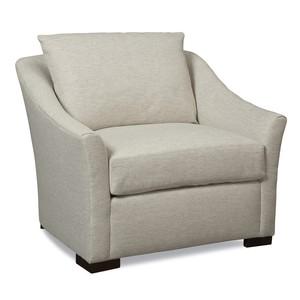 Zayden Club Chair