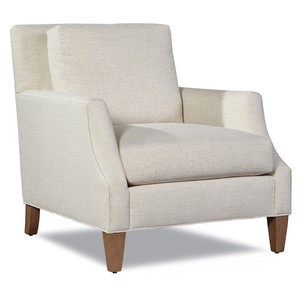 Terrence Club Chair