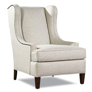 Travis Wing Chair