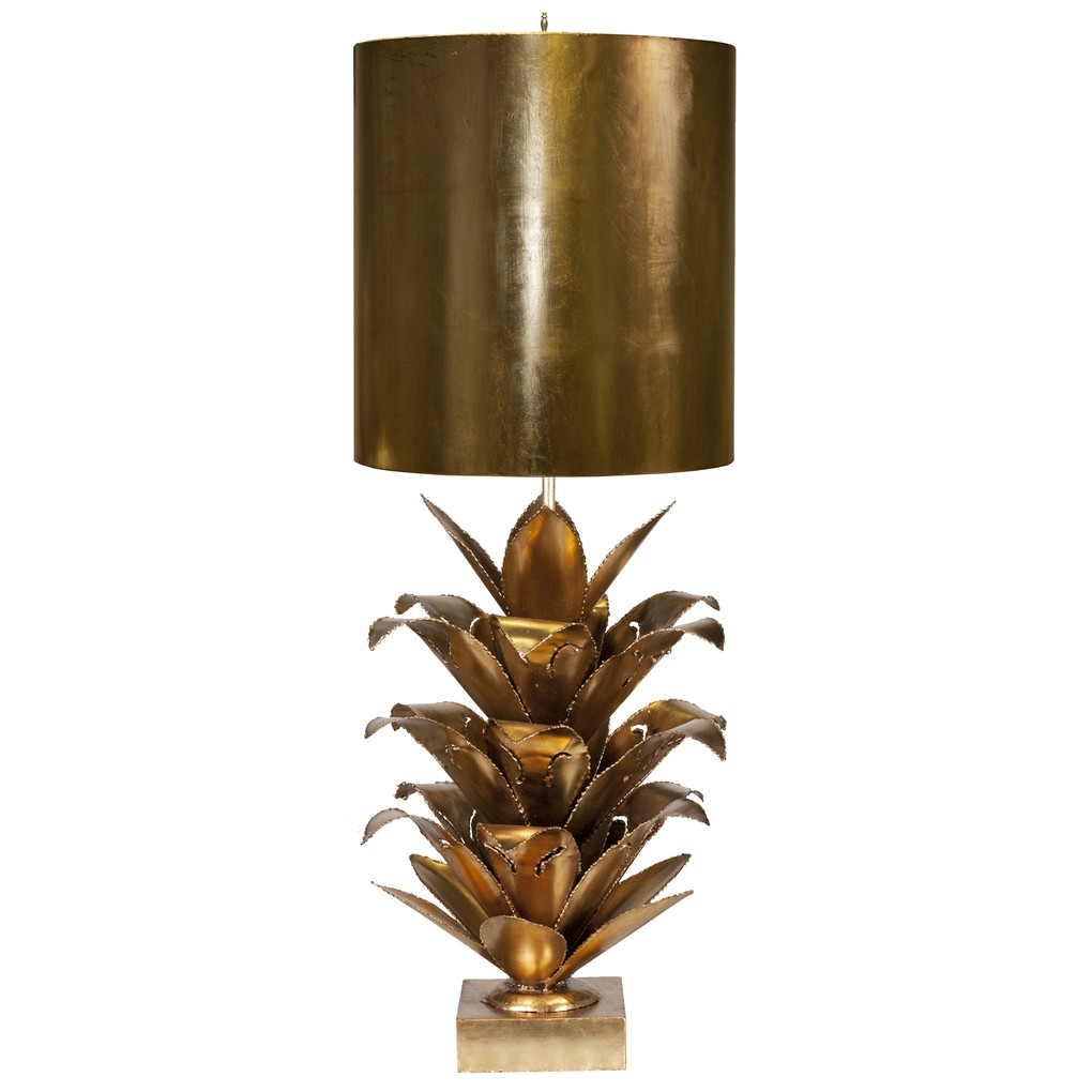 Arianna Table Lamp   Worlds Away