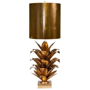 Arianna Table Lamp | Worlds Away