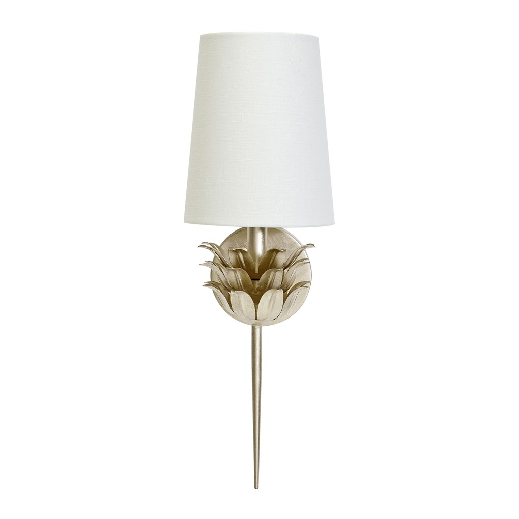 Delilah Sconce | Worlds Away
