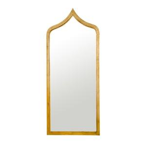 Adina Mirror